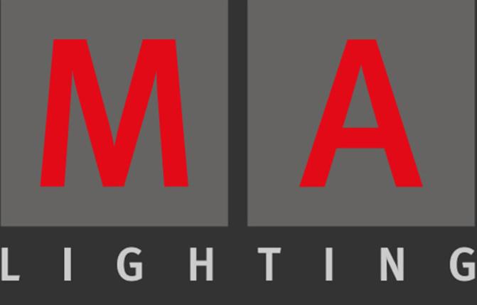 ma-light
