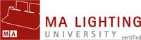 MA_University_Logo