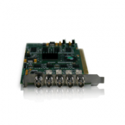 Coolux QUAD - HD SDI -IN