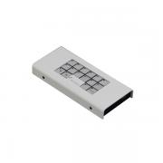 DMX Scene Player w/12 Key & USB port (AC612XUB)