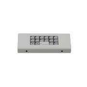 DMX Scene Player w/12 Key XLR5 & USB Port AC612XUB
