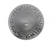 LED Quad-18 IP65 45 Deg Angle Lens set