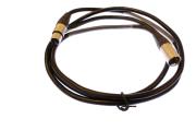 DreamPIX Data cable 5m 4pin
