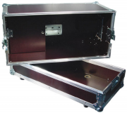Viper 2.6/1.3 Flight Case