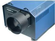 Viper 2.6/1.3 Duct Adaptor