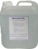 LOOK Regular Fog Juice 5L Bottle