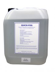 Look Quick Fog Juice 5L