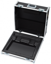 Dot 2 Core Flightcase