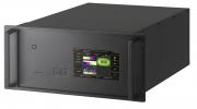 MA VPU Plus MK2 (3 x DVI)