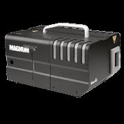 Magnum Hazer 2500