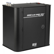 RUSH Club Smoke Pump Unit