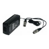 MPU-02 psu for Scroller for 2 units