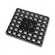 VC-Grid 8x8 30 RGB