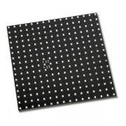 VC-Grid 16x16 15 RGB