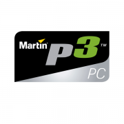 P3-PC System Controller
