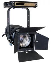 Tibo 535 LED Fresnel 3000K