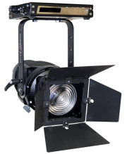 Tibo 535 LED Fresnel 6500K