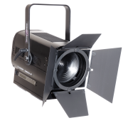 ZEP 340 LED Fresnel 3200K