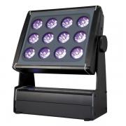 CityBeam LED 12