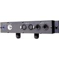 CC LED XLR + Powercon Adapter Kit (IP20)