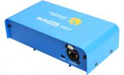 BlueBox RDM/DMX Controller