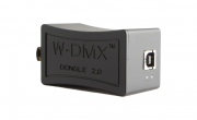 W-DMX Dongle for Co-Existence Software