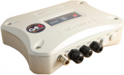 WhiteBox F-1 Transceiver IP65 (1 Universe)