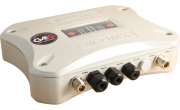 WhiteBox F-2 Transceiver IP65 (2 Universe)