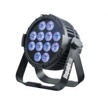 LiteParPro-12QX-01