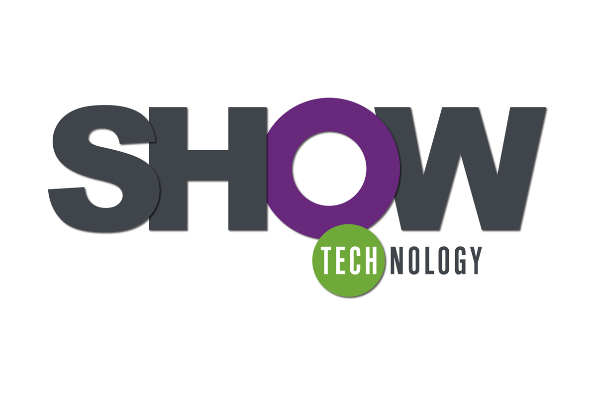 Show Technology NZ is hiring in Auckland