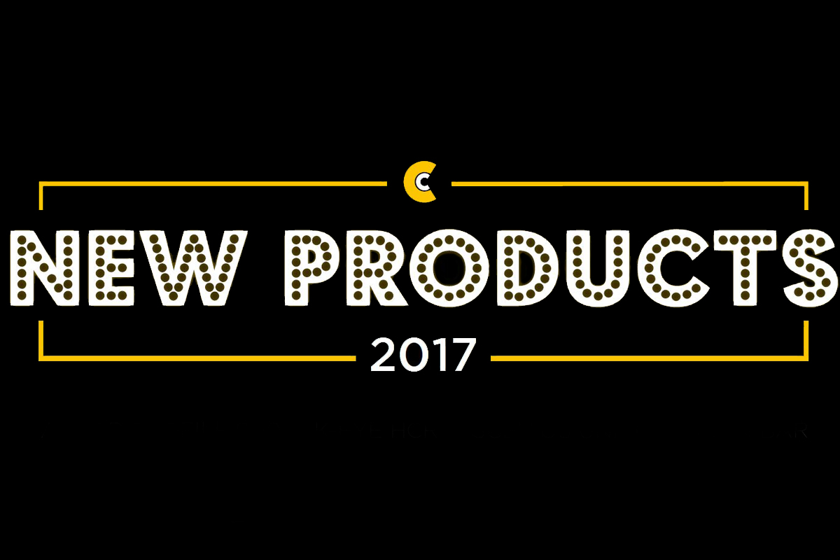 Claypaky new products 2017