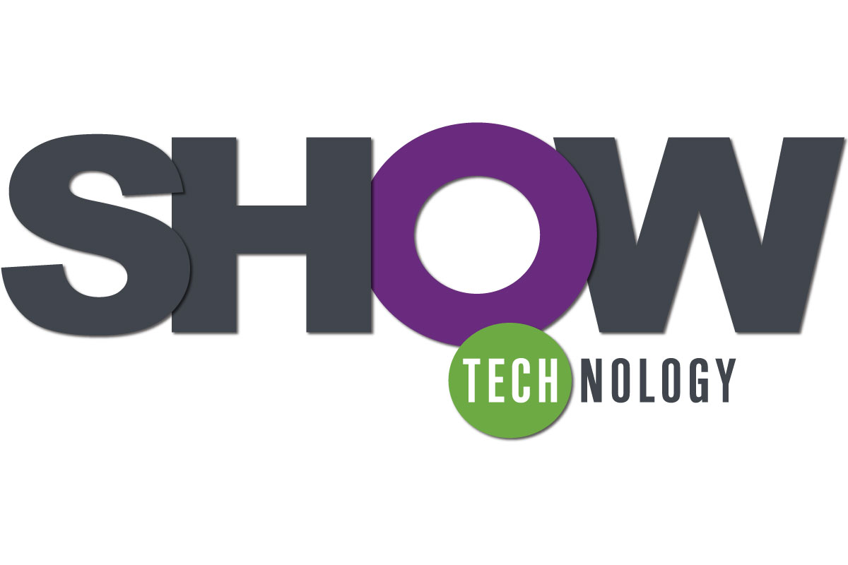 Show Technology is hiring in Melbourne