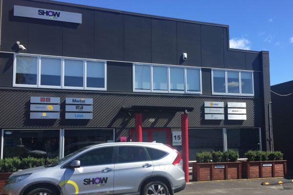 NOW HIRING: Technical Sales NZ