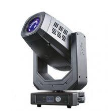 LEDMOV420-E1-Profile3