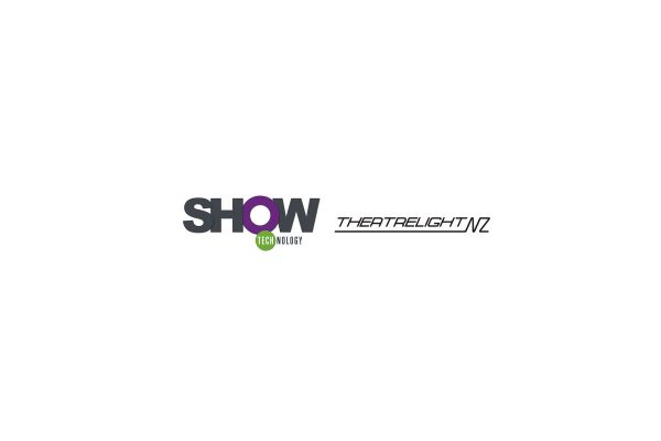 Show Technology announces exclusive partnership with TheatrelightNZ