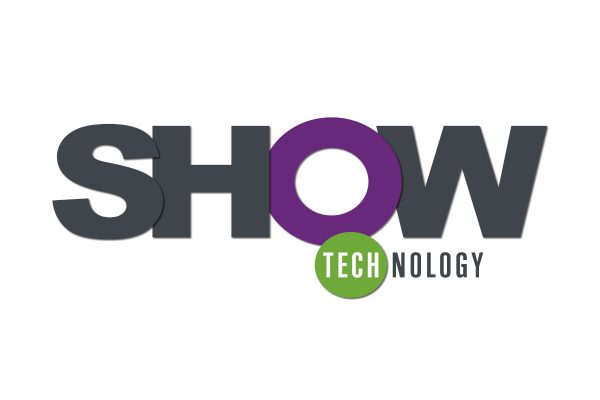 Show Technology Announces the Retirement of Philip Ngay