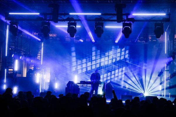 Sydney Solstice Celebration Concert